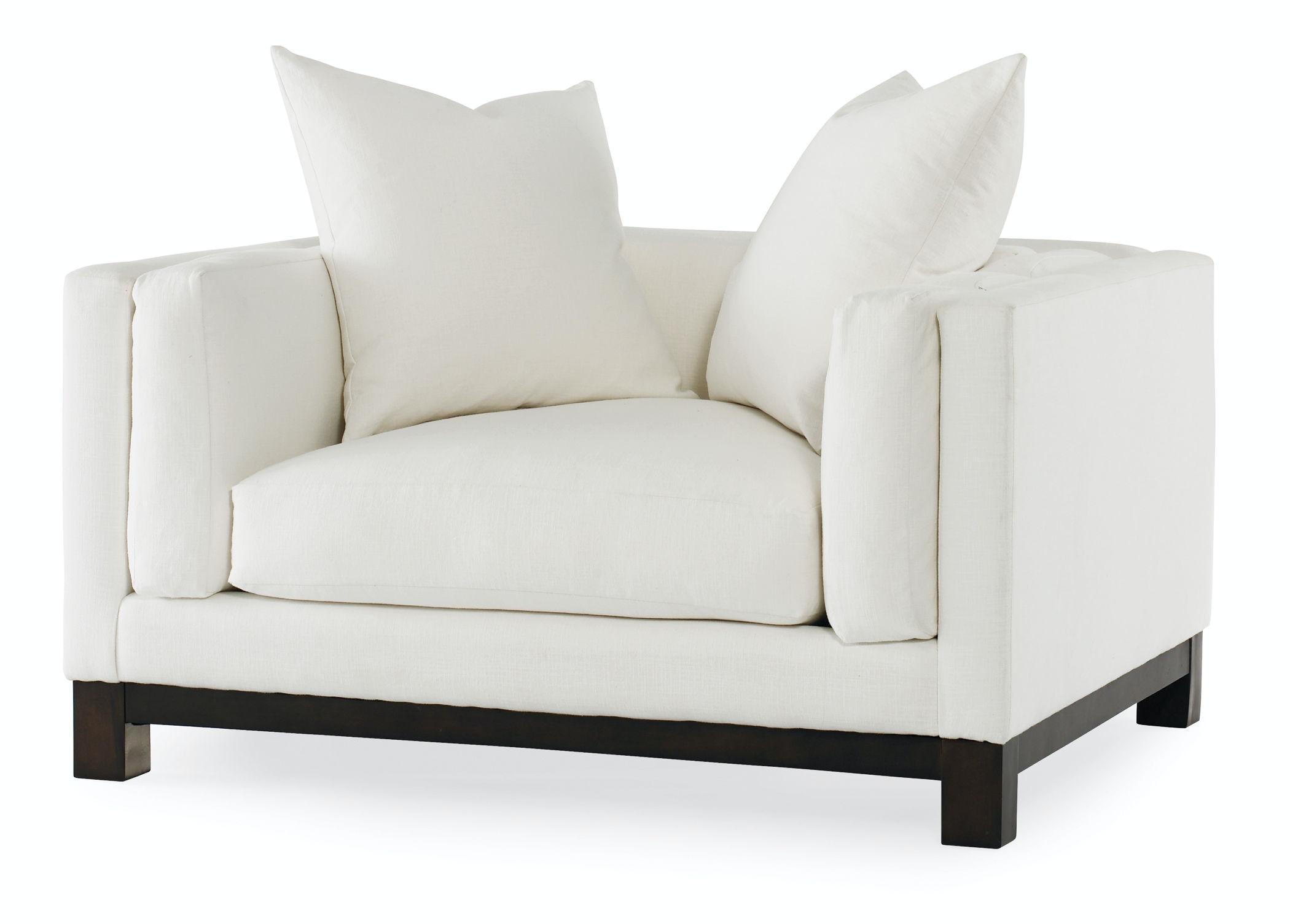 Lovely Kravet Smart Villanova Chair DL922 CH