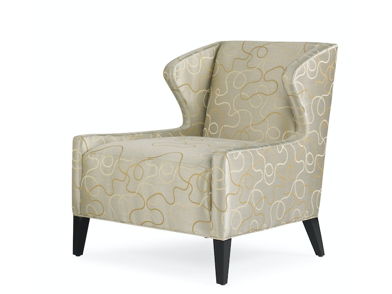 Kravet Smart Williams Chair Dl926 Ch Kravet Contract