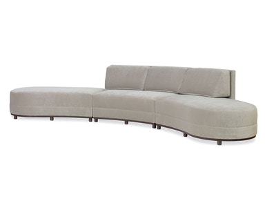 Kravet Smart Clarke Sectional DL951-LBE/AL/RBO