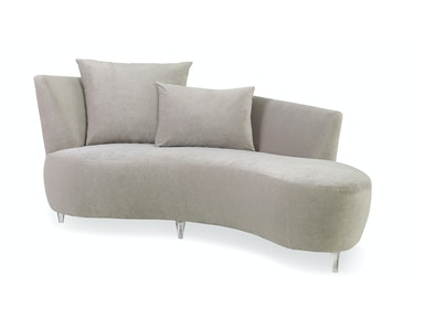 Kravet Smart Iona Chaise DL952-LAS/RAS LL