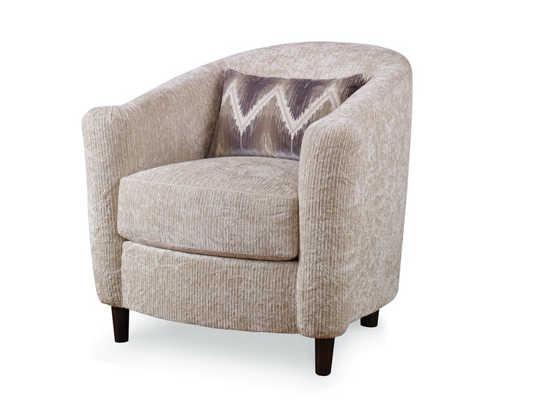 Kravet Wildwood Chair DS190