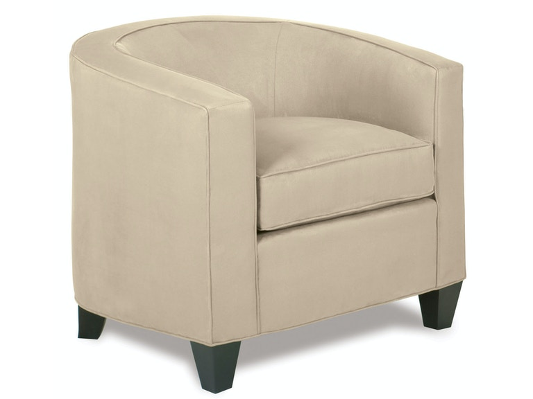 Kravet Kissimee Chair DS230