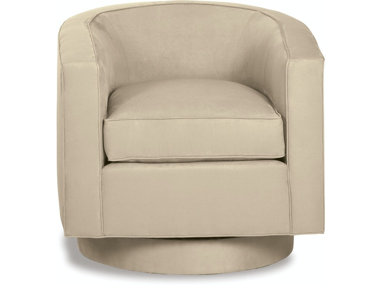 Kravet Kissimee Swivel Chair DS230S