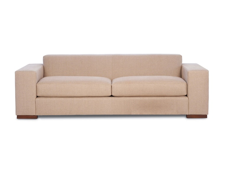 Kravet East Side Sofa DS2403-1