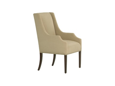 Kravet Marcy Arm Chair DS302A