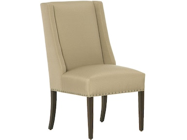 Kravet Marcy Side Chair DS302S