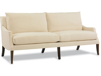 Kravet Adair Sofa DS3201-1
