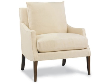 Kravet Adair Chair DS321