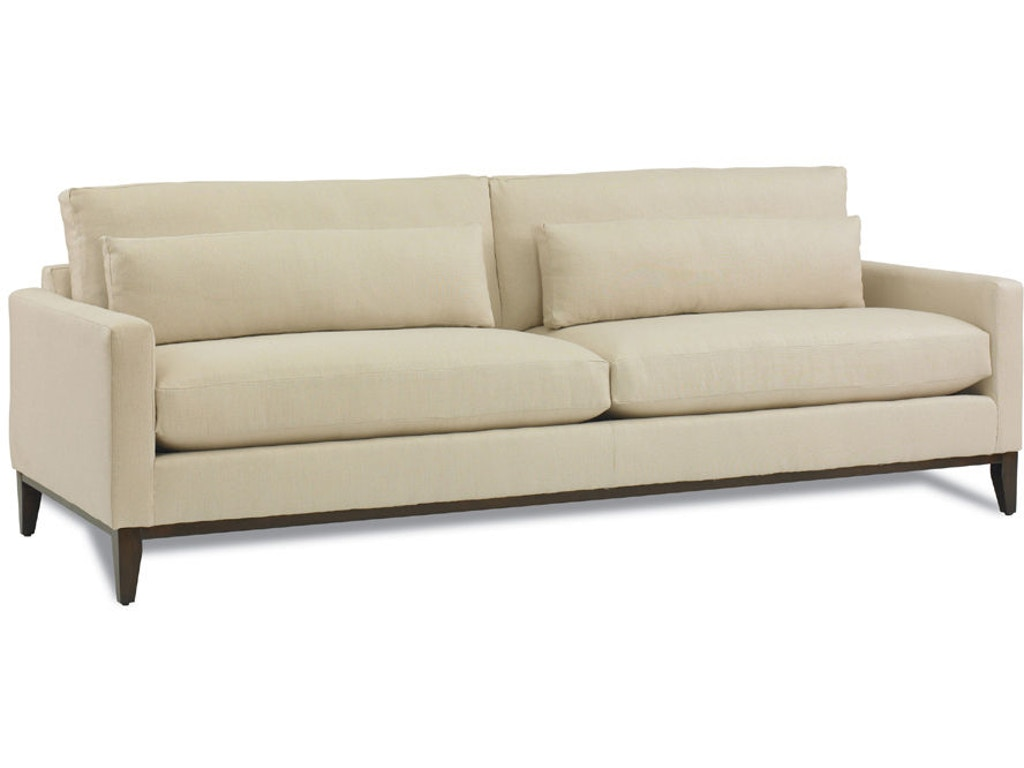 Kravet Lorane Sofa Ds3301 1 Kravet New York Ny