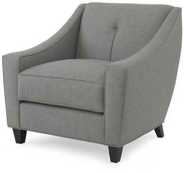 Kravet Clasen Chair DS381