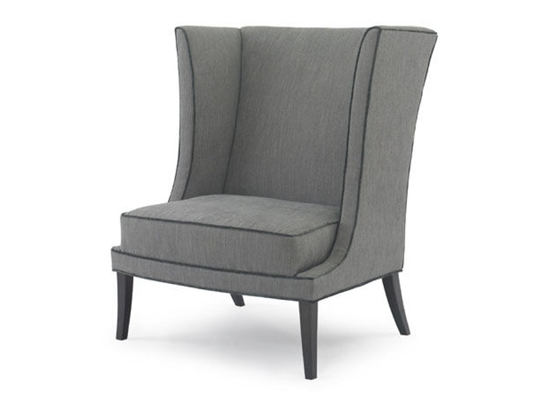 Kravet Sayre Chair DS383