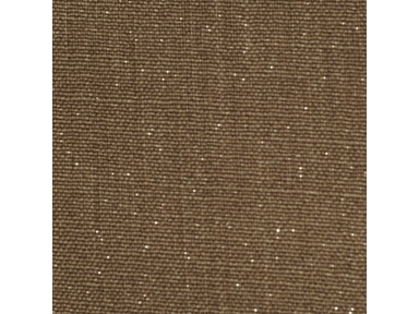 Kravet Couture METAL FLECK IN SILT 31846.215