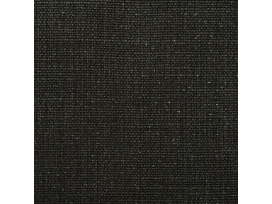 Kravet Couture METAL FLECK COAL 31846.935