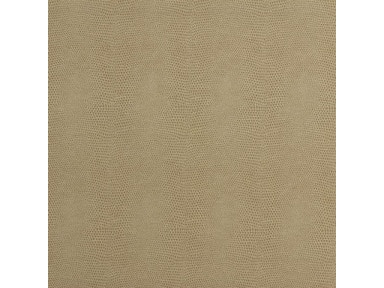 Kravet Couture EPITOME PUTTY EPITOME.16