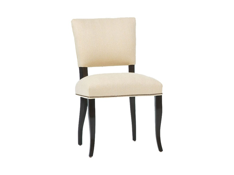 Kravet Elise Side Chair FS22S
