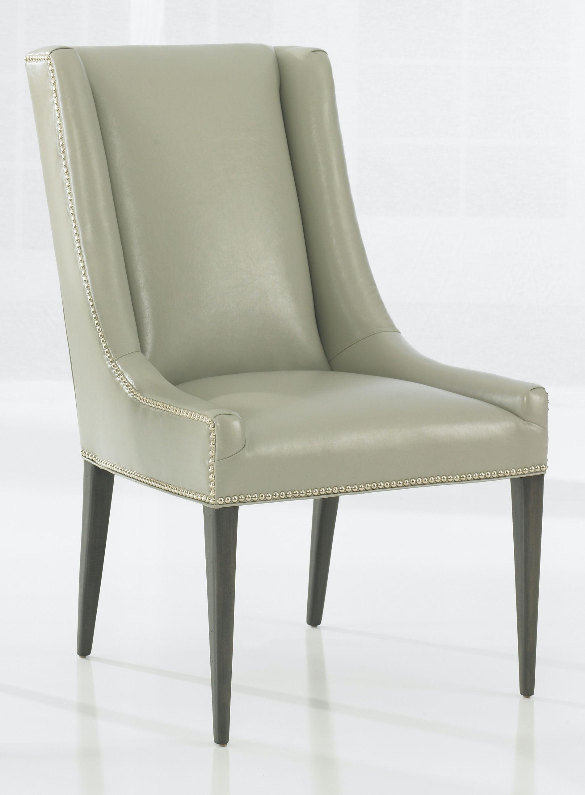 Wonderful Kravet Limoges Side Chair FS34S
