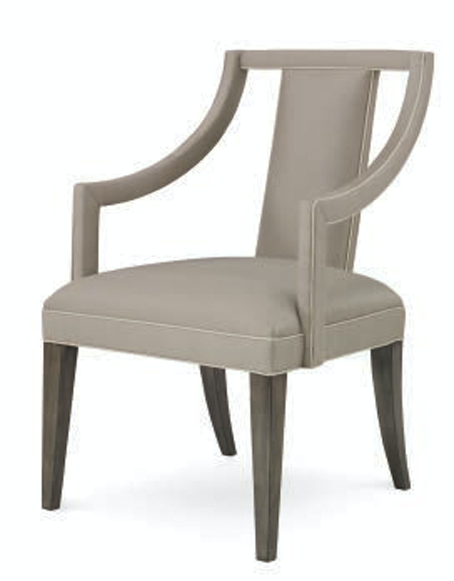 Kravet Degas Dining Chair FS41A