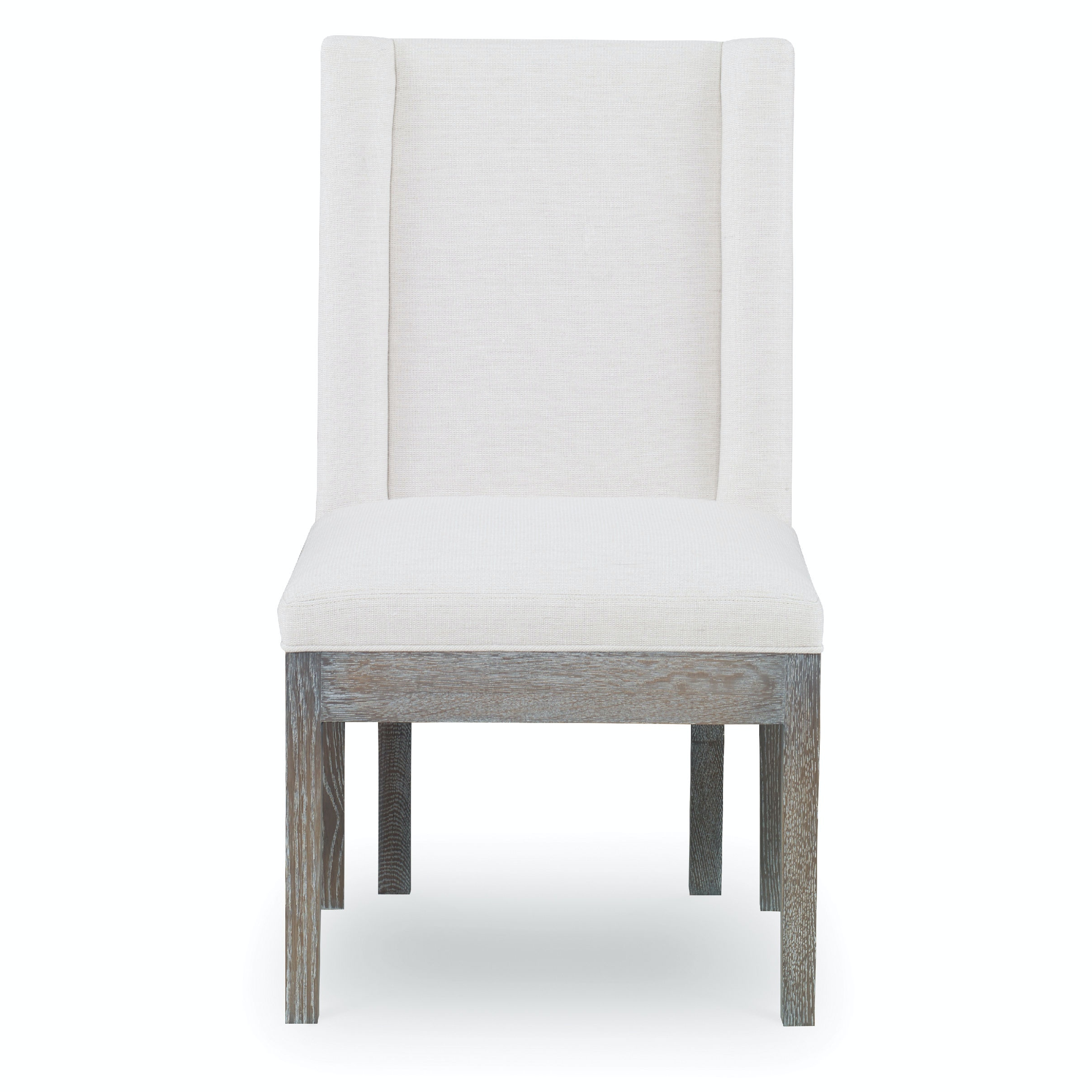 Kravet Flying Point Dining Chair FS45S
