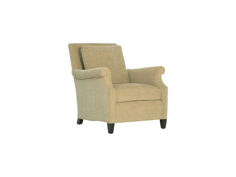 Kravet Valencia Chair FS460
