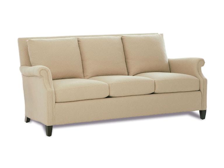 Kravet valencia sofa fs4600 1 kravet contract bethpage ny - Sofas a medida valencia ...
