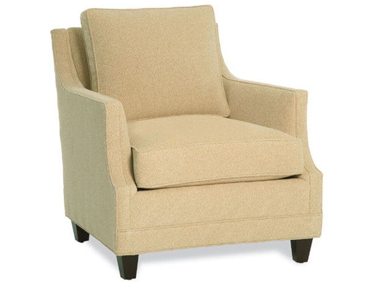 Kravet Ribera Chair FS461