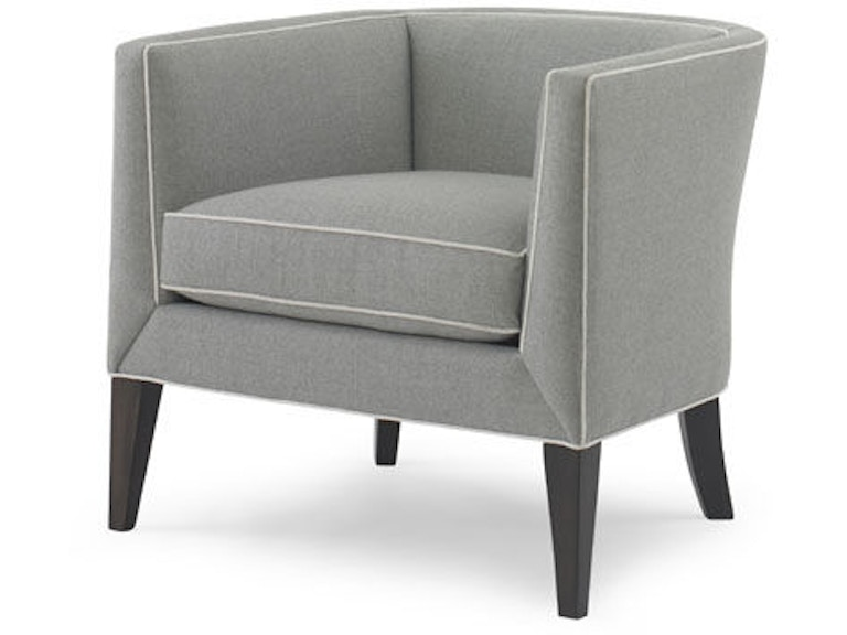 Kravet Miller Chair FS468