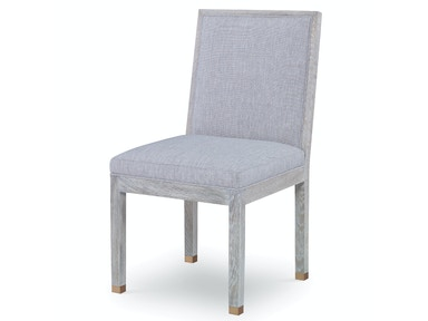 Kravet Halsey Dining Chair FS47S