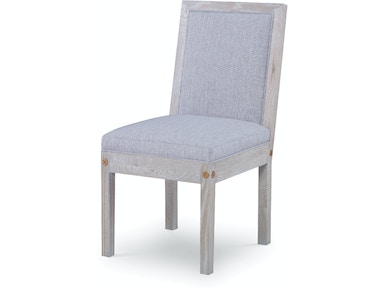 Kravet Maidstone Dining Chair FS48S