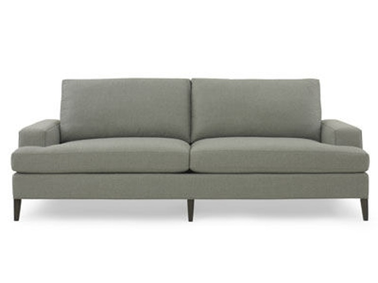 Kravet Remsen Two Seats/Backs Sofa FS4900-1