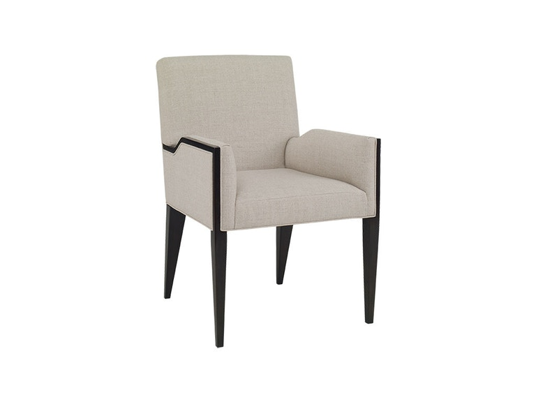 Kravet Vista Arm Chair FS53A