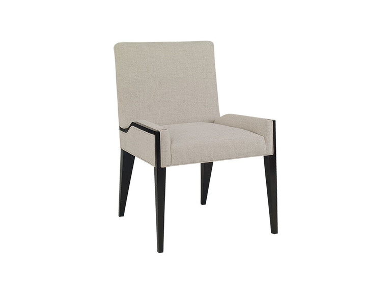 Kravet Vista Side Chair FS53S