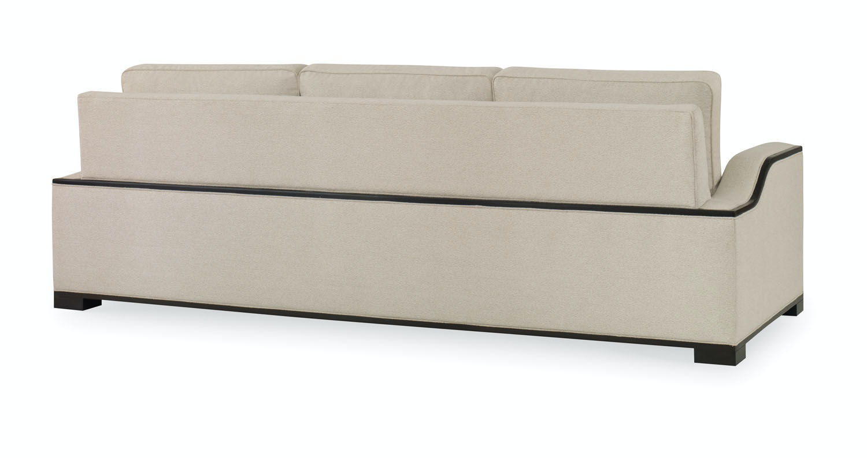 Kravet Eldorado Sofa FS5602 1