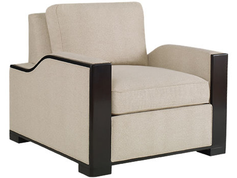 Kravet Eldorado Chair FS562