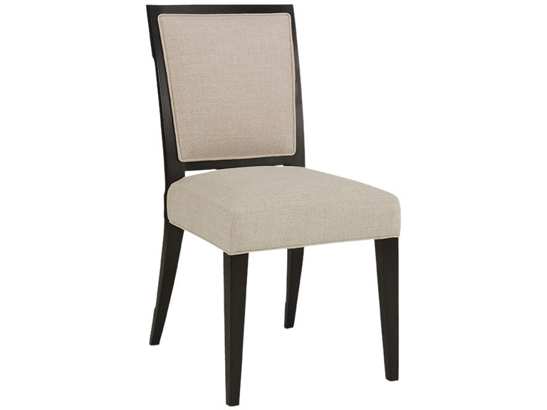 Kravet Alto Side Chair FS58S