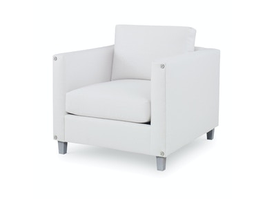 Kravet Dana Club Chair FS970-R