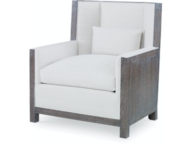 Kravet Flying Point Club Chair FS972