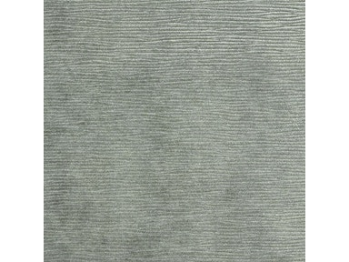 Kravet Couture GROOVE ON PEWTER GROOVE ON.11