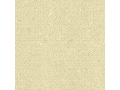 Kravet Couture GILDED WOOL STERLING 3956.101