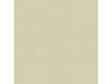 Kravet Couture GILDED WOOL GREY GOLD 3956.411