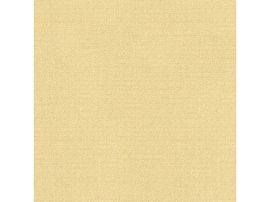 Kravet Couture GILDED WOOL WHITE GOLD 3956.416