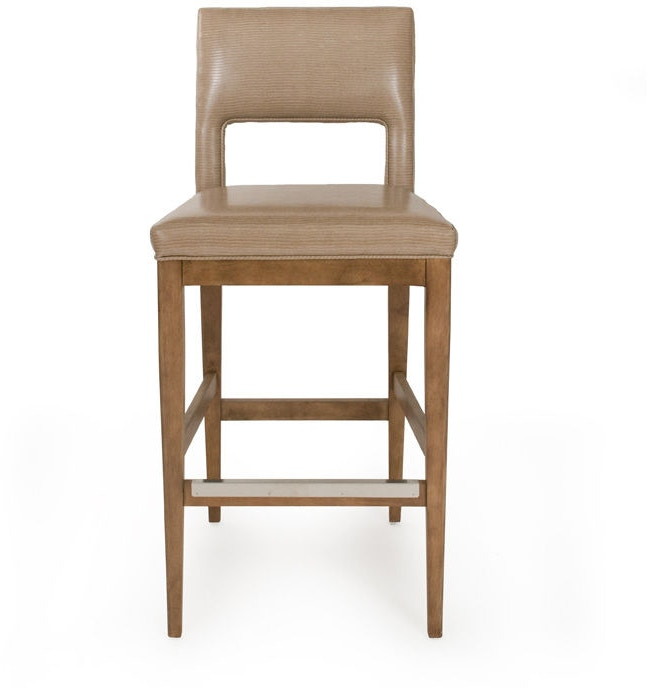 Kravet Berlin Bar Stool H3811 B Kravet New York NY : h3811b1 from search.kravet.com size 1024 x 768 jpeg 22kB