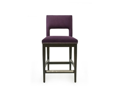 Kravet Berlin Counter Stool H3811-C