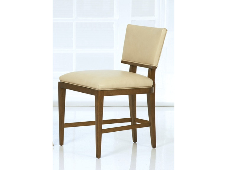 Kravet Cancun Side Chair H3813-D