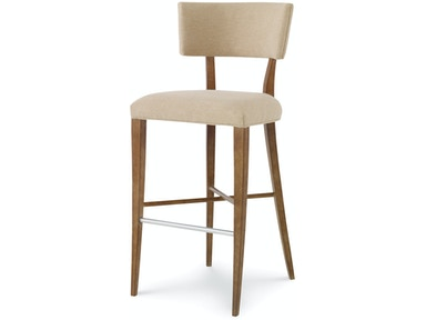 Kravet Purston Bar Stool H3818-B