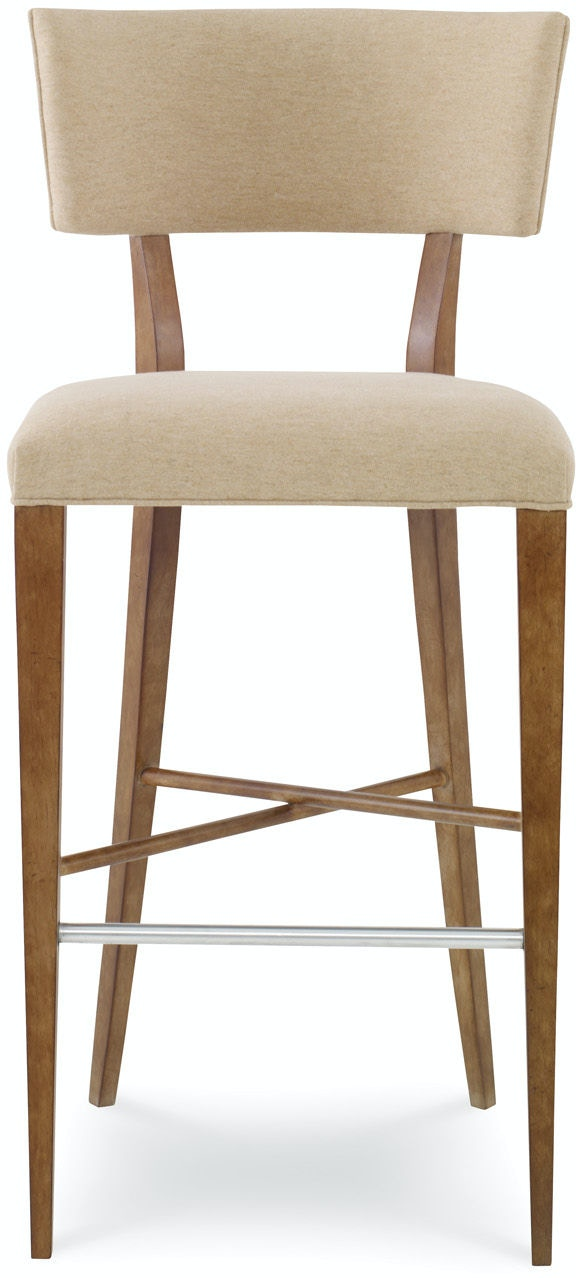 Kravet Purston Bar Stool H3818 B Kravet New York NY : h3818b2 from search.kravet.com size 1024 x 768 jpeg 23kB