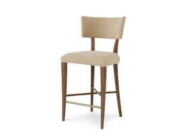 Kravet Purston Counter Stools H3818-C