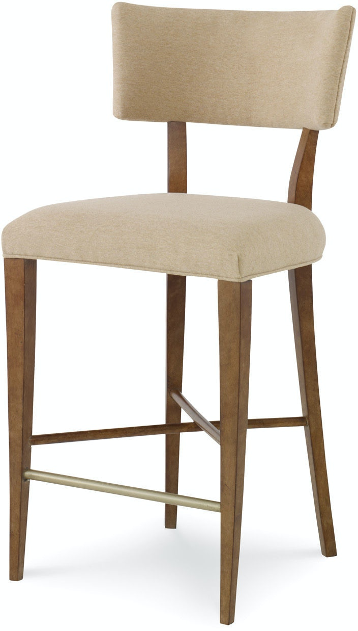 Kravet Purston Bar Stool H3818 B Kravet New York NY : h3818c1 from search.kravet.com size 1024 x 768 jpeg 24kB