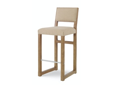 Kravet Yately Bar Stool H3819-B