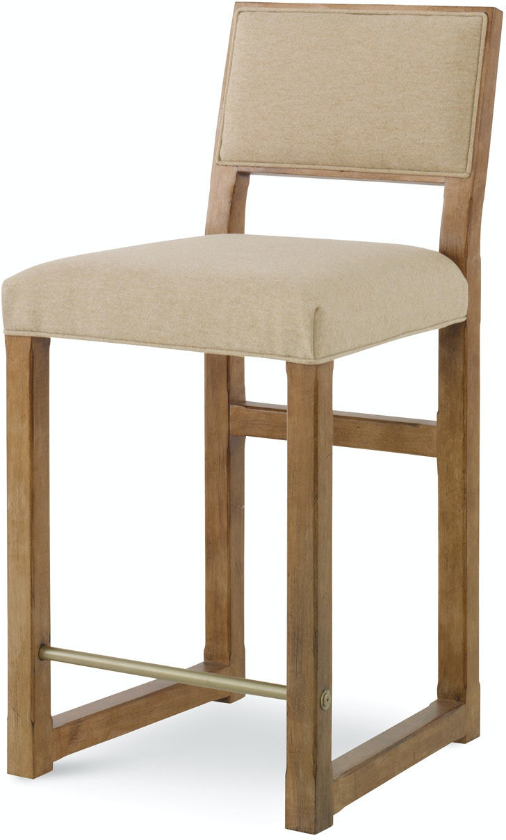 Kravet Yately Counter Stool H3819 C Kravet New York NY : h3819c1 from search.kravet.com size 1024 x 768 jpeg 27kB