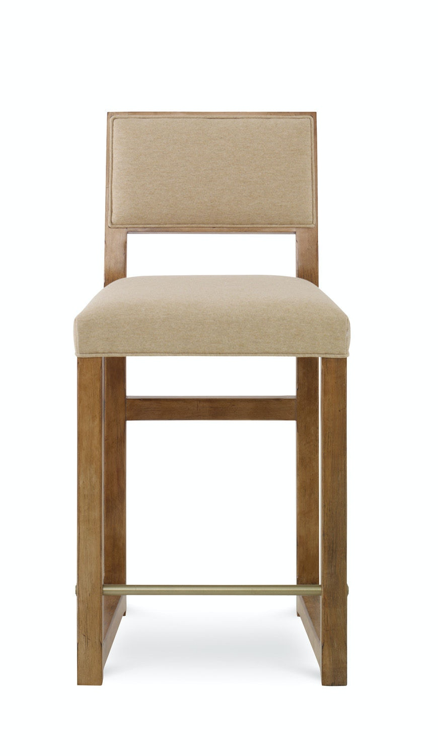 Kravet Dining Room Yately Bar Stool H3819 B Kravet New  : h3819c2 from search.kravet.com size 870 x 1500 jpeg 53kB
